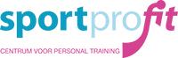 Personal training Waalwijk | Sportprofit
