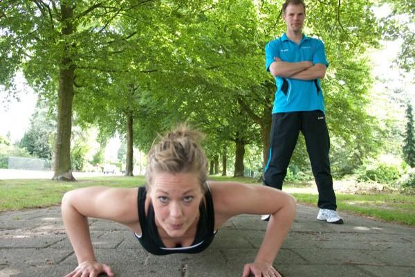 sportprofit-waalwijk-personal-training
