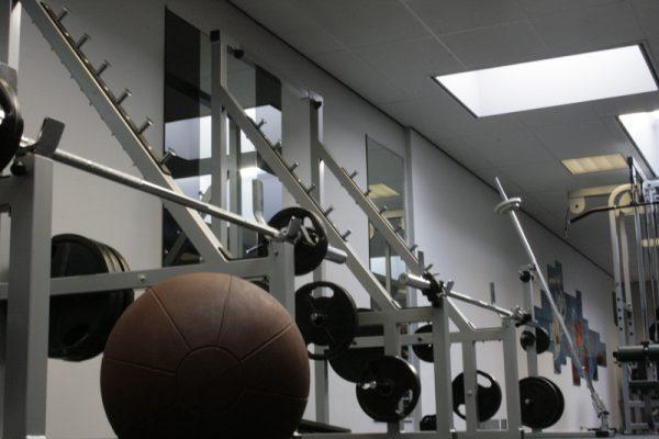 sportprofit-waarom-sportprofit